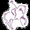 _logo_equitation_60